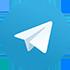 کانال تلگرام آموزش عکاسی